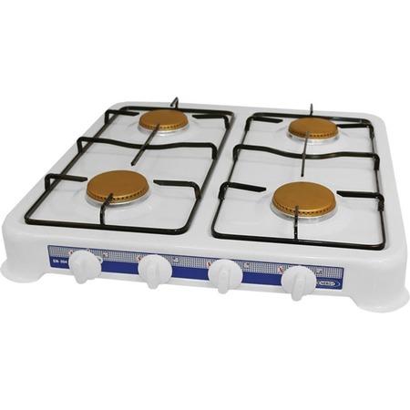 Купить Плита настольная газовая Energy EN-004. В ассортименте
