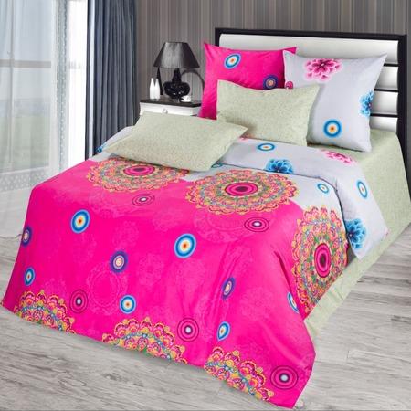 Купить Комплект постельного белья La Noche Del Amor А-727