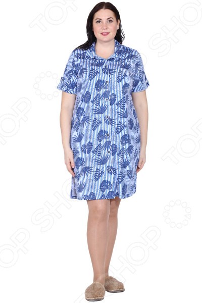 Платье KV-collection «Алисия»