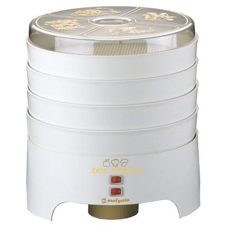 Сушилка для овощей Molgato «Здравушка» TИП 970.01 PP