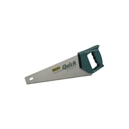 Купить Ножовка по дереву Kraftool Pro-Quick