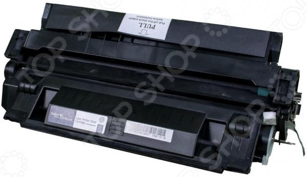 Картридж Sakura C4129X для HP5000/5100 c3974 60001 logic main board use for hp laserjet 5000 hp5000 formatter board mainboard