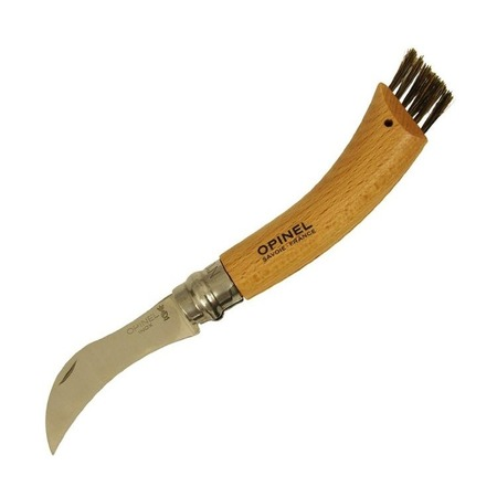 Купить Нож грибника OPINEL 001250