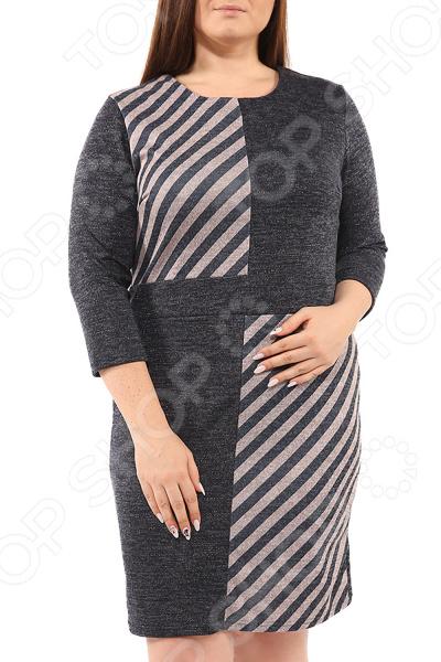 Платье Like's women «Прекрасная особа»