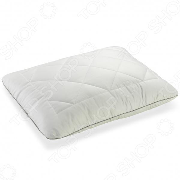 Подушка Dormeo «Мечта»