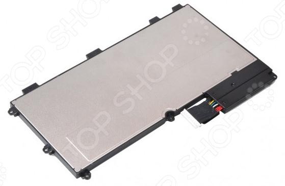 Аккумулятор для ноутбука Pitatel BT-1930 аккумулятор для ноутбука pitatel bt 611