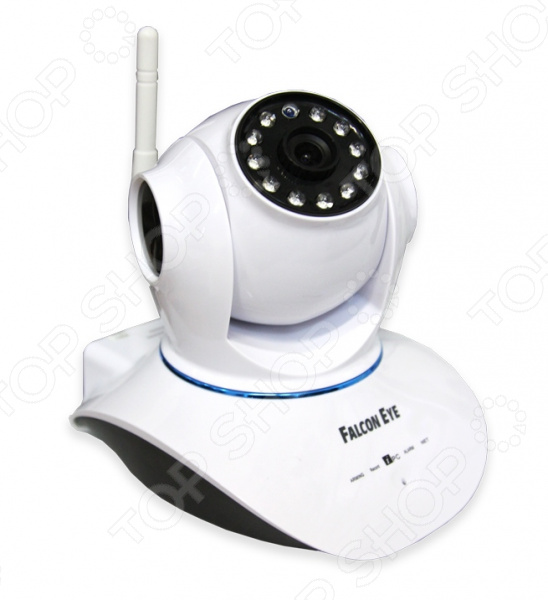 Видеокамера FALCON EYE FE-MTR1000 за сколько можно видео карту на компютер в стерлитамаке