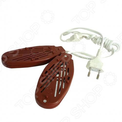 Сушилка для обуви «Курск» ЭСО-9/220