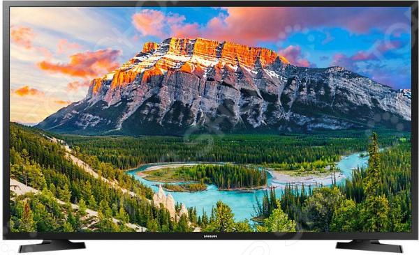 Телевизор Samsung UE32N5000AUXRU