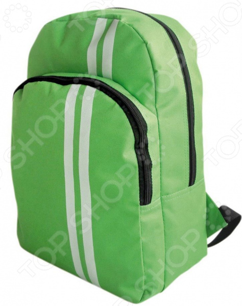 Рюкзак FlashBag