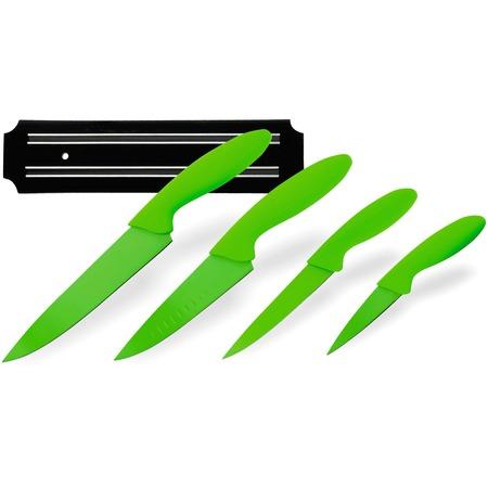 Купить Набор ножей Calve CL-3109. В ассортименте