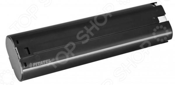 Батарея аккумуляторная Pitatel TSB-038-MAK96Stick-21M аккумулятор pitatel tsb 056 de12 bd12a 21m