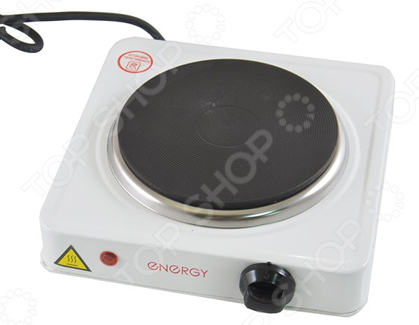 Плита настольная Energy EN-901