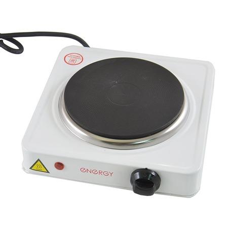 Купить Плита настольная Energy EN-901