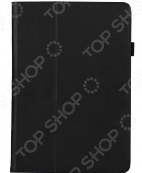С появлением первых смартфонов, появилась и острая необходимость защитить устройство от внешних воздействий. Ведь владельцы могут случайно уронить девайс на твердый бетонный пол, положить телефон в карман вместе со связкой ключей, да и простая, обычная эксплуатация может привести к царапинам на корпусе и следам потертостей. Защита вашего гаджета Чехол для планшета skinBOX standard для Samsung Galaxy Note PRO 12.2 P9050 самая популярная и надежная защита корпуса данного гаджета. Он очень легкий, прочный и невероятно тонкий, а также выполняет сразу несколько функций:   Защищает от царапин, сколов и других повреждений.  Выполняет декоративные функции, придавая девайсу индивидуальность.  Обеспечивает свободный доступ ко всем функциональным кнопкам и разъемам.  Смягчает удар при падении. Данный чехол можно использовать в качестве подставки для просмотра фильмов, также можно удобно зафиксировать, что бы напечатать текст. Модель выполнена из качественного материала. Он приятный на ощупь и достаточно прочный, удобно лежит в руке и хорошо противодействует ударам.