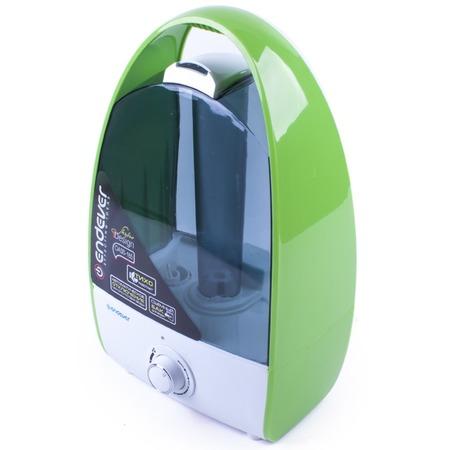 Купить Увлажнитель воздуха ультразвуковой Endever Oasis 185