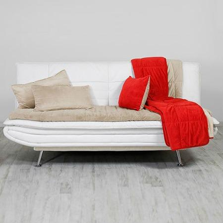 Купить Чехол для топпера на диван Dormeo Relax Sofa