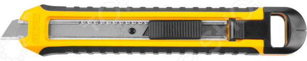 Мини-ножовка по гипсокартону OLFA Auto Lock OL-CS-5