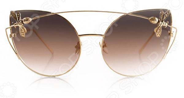 Очки солнцезащитные Bradex Fly