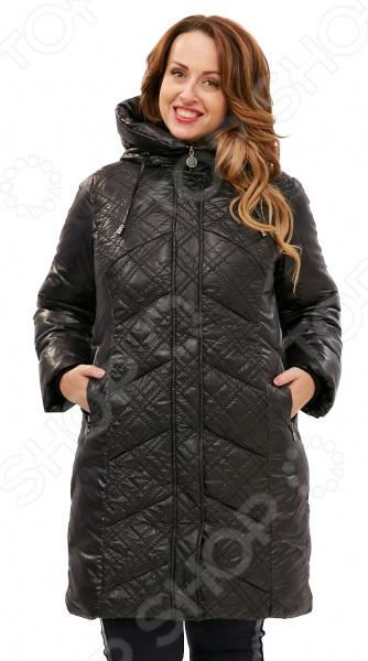 Пальто D`imma «Нарди». Цвет: черный цена