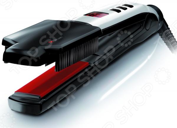 Выпрямитель для волос Valera 100.20/IS выпрямитель для волос valera 645 01 page 9