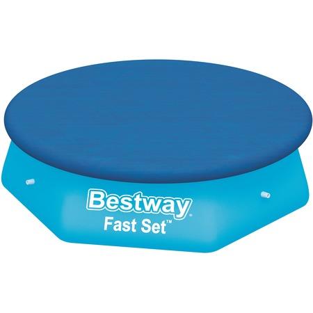 Купить Покрышка для бассейна Bestway 58032