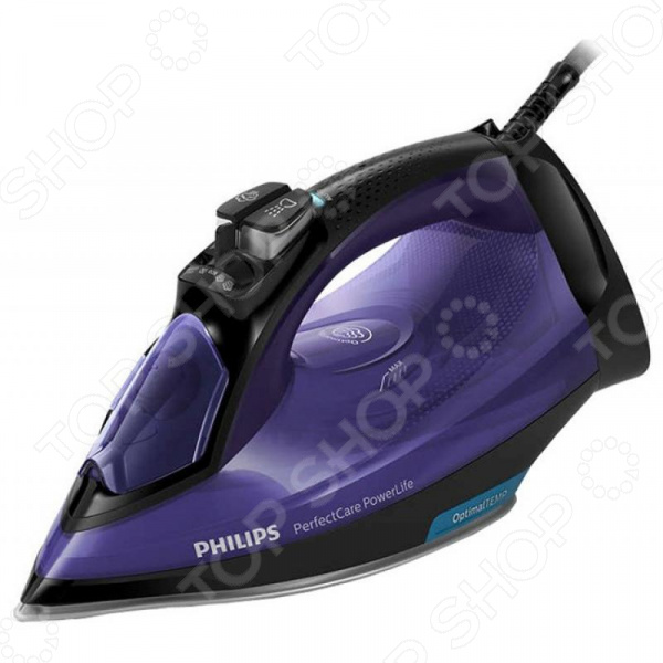 цена на Утюг Philips GC3925/30 PerfectCare PowerLife