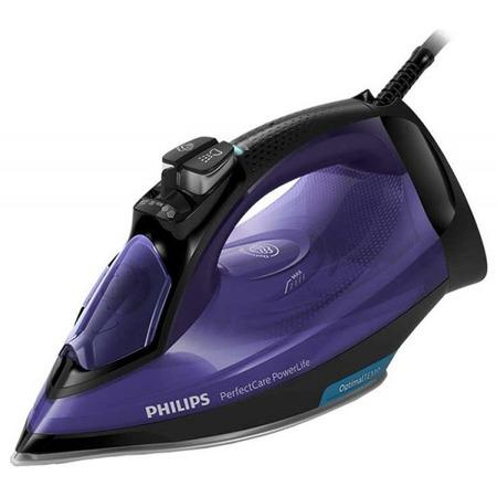 Купить Утюг Philips GC3925/30 PerfectCare PowerLife