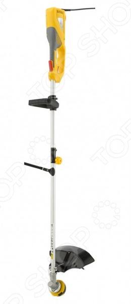 Триммер электрический Denzel TE-1200 катушка denzel 96318