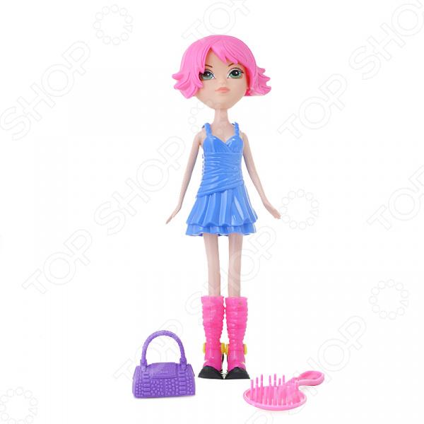 Кукла с аксессуарами 1toy Т57130