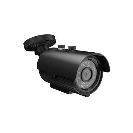 Купить Камера видеонаблюдения цилиндрическая уличная Rexant 45-0145