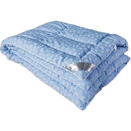 Купить Одеяло Dream Time «Лебяжий пух»