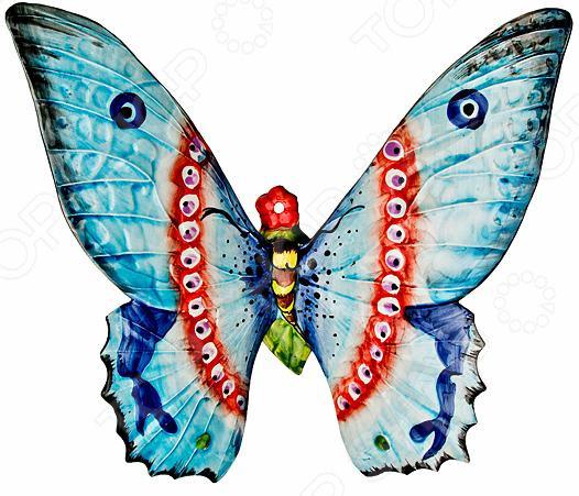 Панно Annaluma «Бабочка» 628-078 блуза befree befree be031ewuxt22