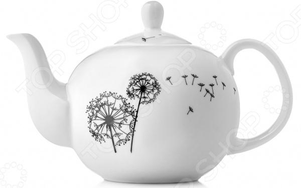 Чайник заварочный Esprado Viente 12 колымские рассказы в одном томе эксмо