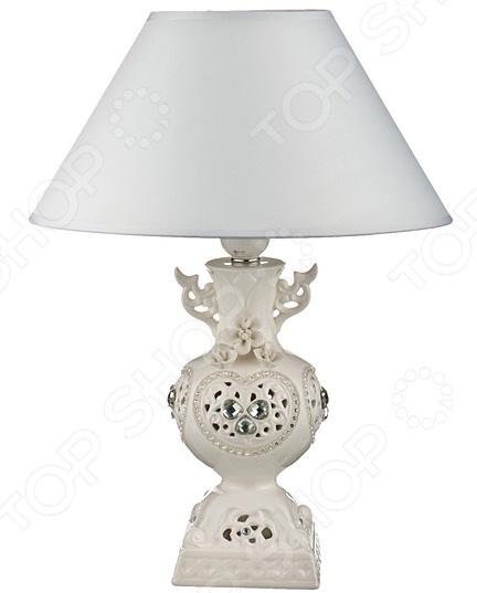 Лампа настольная Lefard 64-513