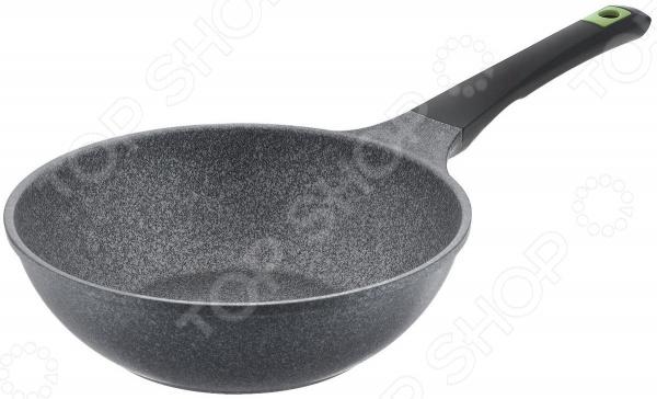 Сковорода вок Oriental Way Inoble