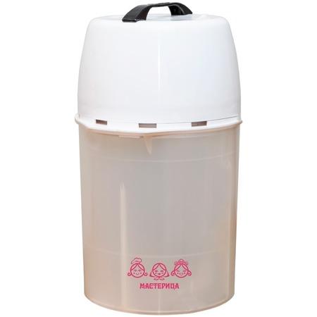 Купить Маслобойка электрическая Мастерица EB-0401M
