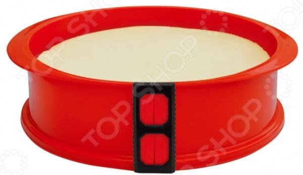 Форма для выпечки Ruges «Кейк»