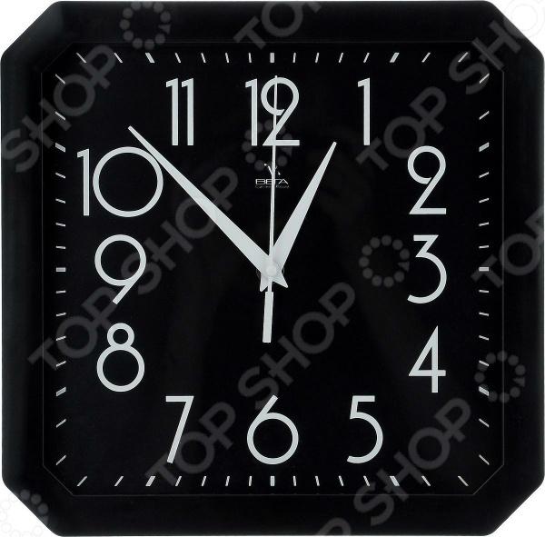 Zakazat.ru: Часы настенные Вега П 4-6/6-80 «Классика»