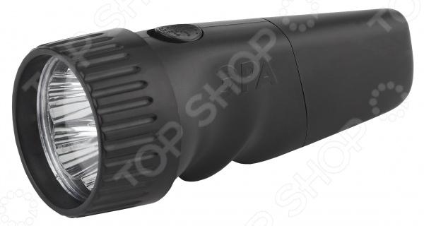 Фонарик аккумуляторный Эра ER-SDA30M-Box
