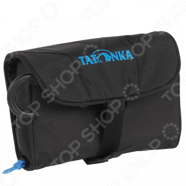 Косметичка Tatonka Mini Travelcare