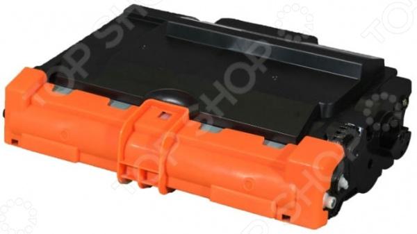 Картридж Sakura TN3430 для Brother HL-L5000/HL-L5100/HL-L5200/HL-L6250/HL-L6300/HL-L6400/DCP-L5500DN/DCP-L6600DW/MFC-L5700DN/MFC-L5750DW/MFC-L6800/MFC-L6900 аксессуар joy kie tw 06 hl f22 12 20