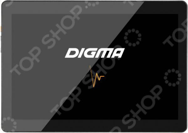 Планшет Digma Plane 9505 3G