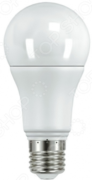 Лампа светодиодная Старт ECO LEDGLSE27 10W 40
