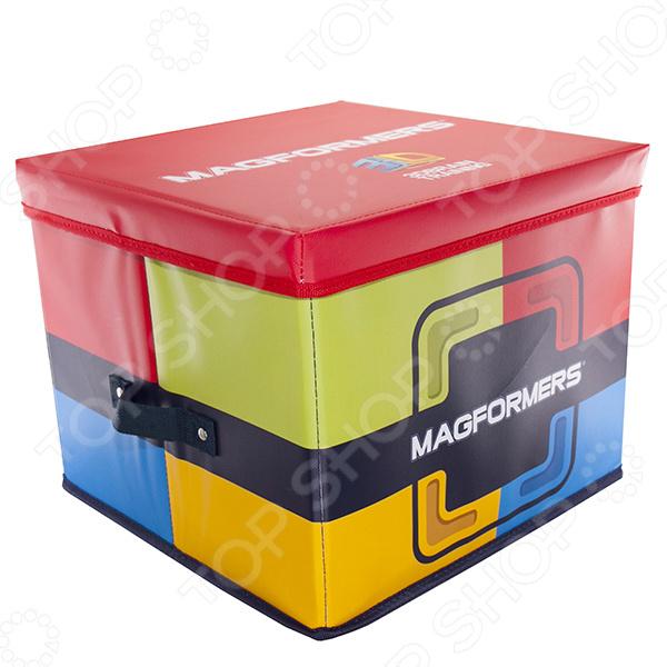 Коробка для хранения конструктора Magformers 60100 Box    /