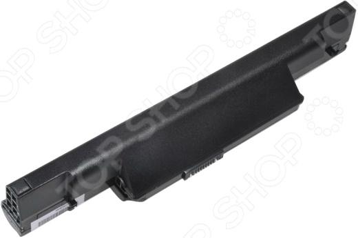 Аккумулятор для ноутбука Pitatel BT-047H аккумулятор для ноутбука hp compaq hstnn lb12 hstnn ib12 hstnn c02c hstnn ub12 hstnn ib27 nc4200 nc4400 tc4200 6cell tc4400 hstnn ib12