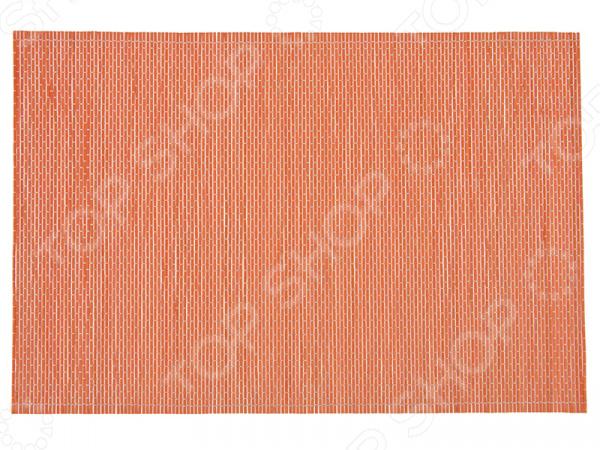 Салфетка для сервировки Lefard 511-091