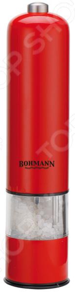 Измельчитель для специй Bohmann BH-7840