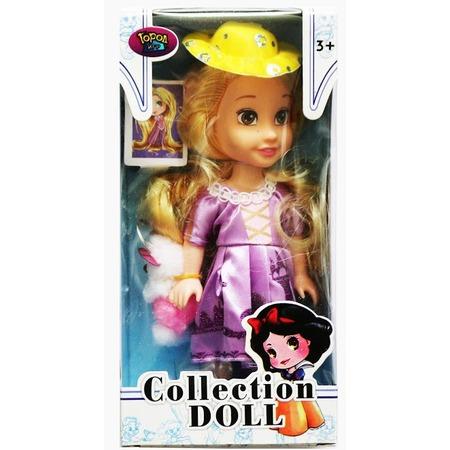Купить Кукла Город игр «Соня»