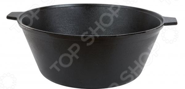 Кастрюля Добрыня DO-3357 цена и фото